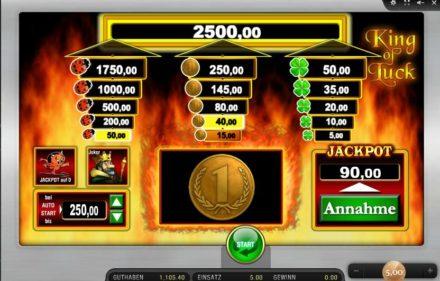 Kostenfreie Spielautomaten 747508