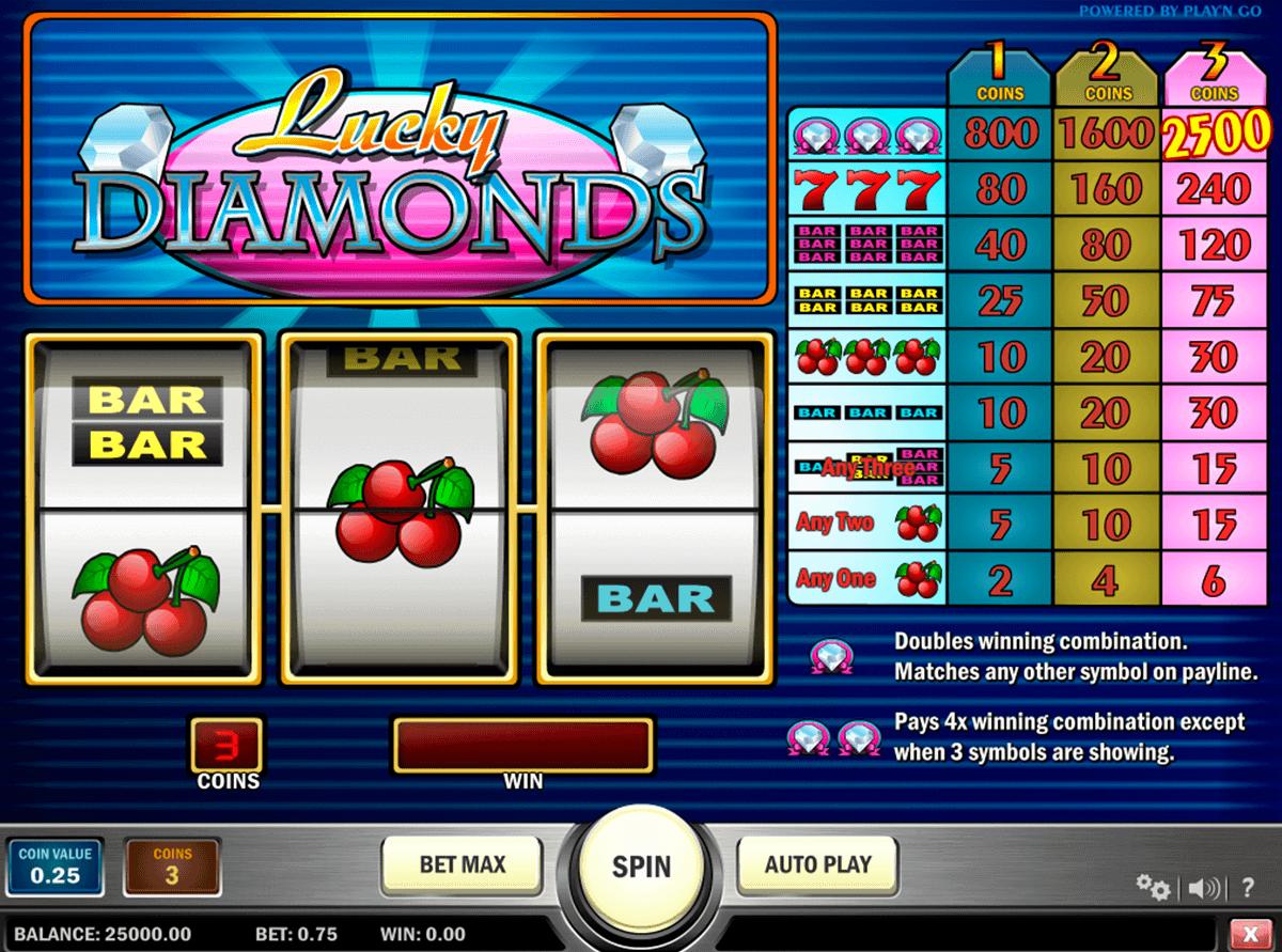 Klassische Spielautomaten 285270