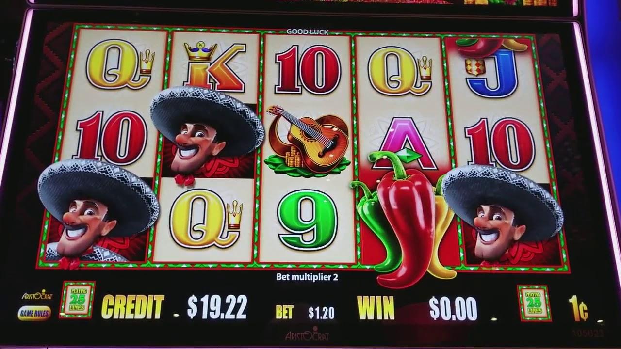 Casino app 998156