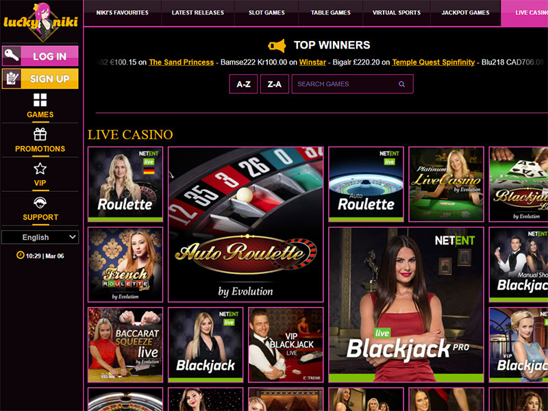 Slot Promotion Code 84473