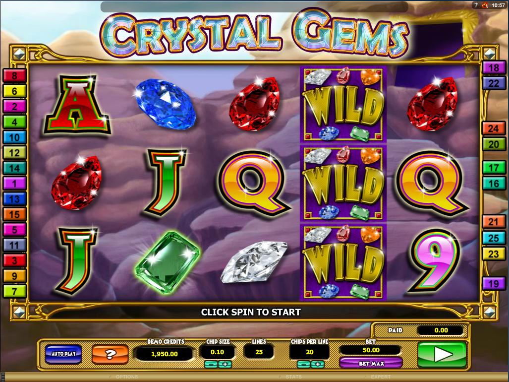 Live Casino Schweiz 708697