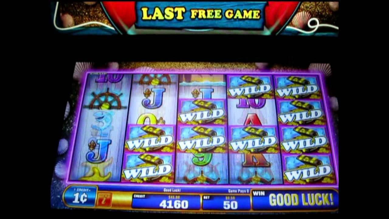 Bonus Casino 153103