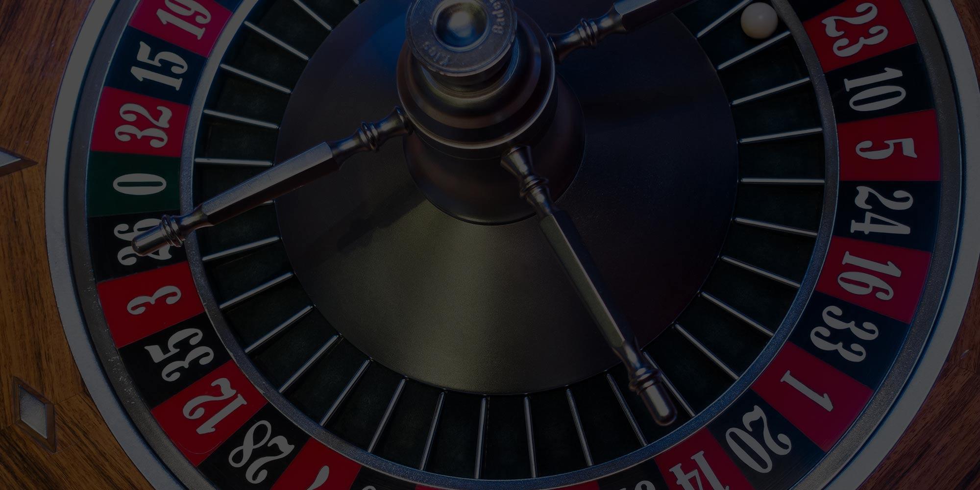 Casino Bonus 173824
