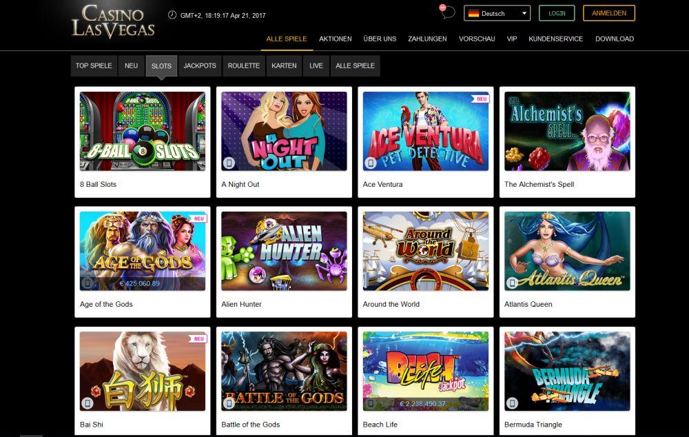Freispiele Casino 923328