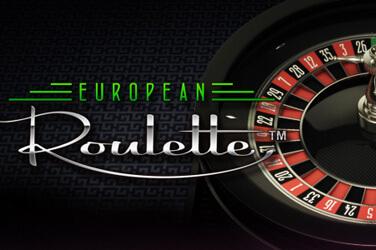 American Roulette spielen 363725