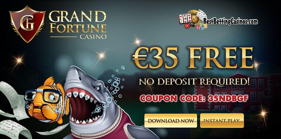 Rich Casino 228627