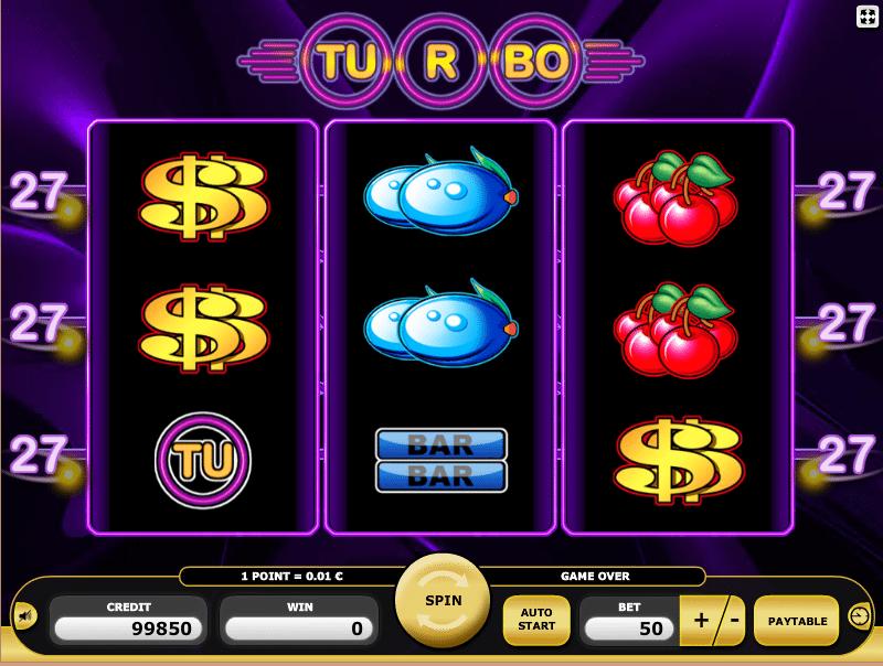 Spielautomaten MicroSpiele StarGames 288740