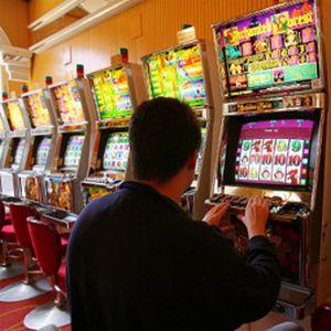 Schweiz Casino 761730