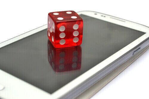 Casino Mobil 790377
