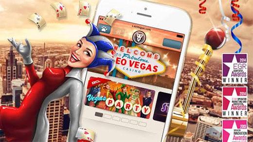 Casino Bonus 994119