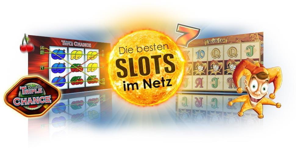 Beste Schweizer Casino 575144