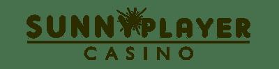 Casino Skills 922222
