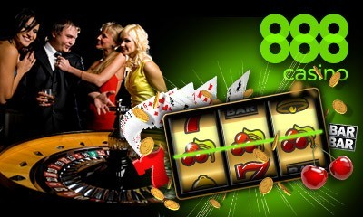 Bonus Netbet Casino 841072
