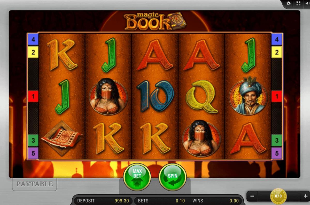 Spielautomaten Tricks im 721016