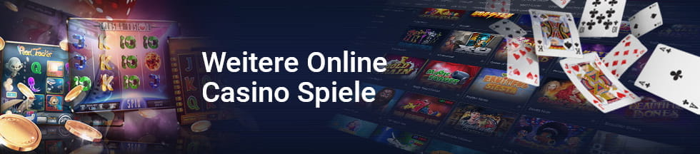 Beste online Casino 356603