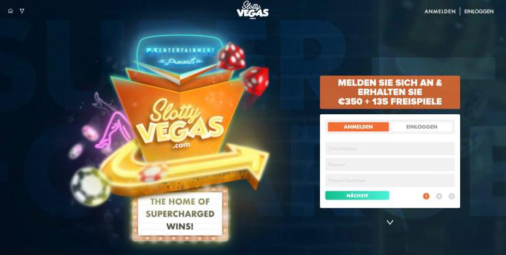 Rubbellose Glücksspiele 441528