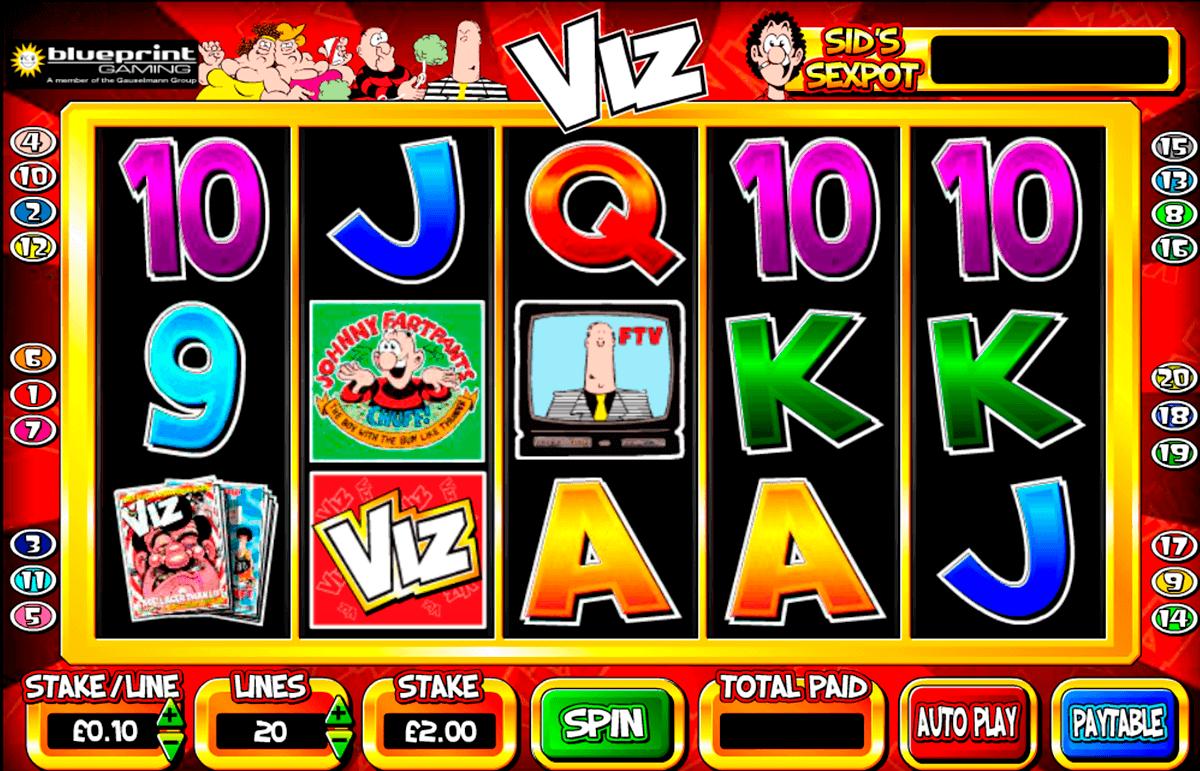 Casino Spiele 502485