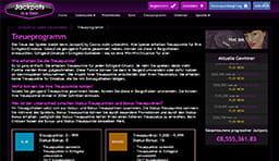 Online Casino mit 683406