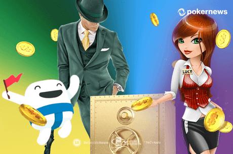 Online Casino Wo 380910