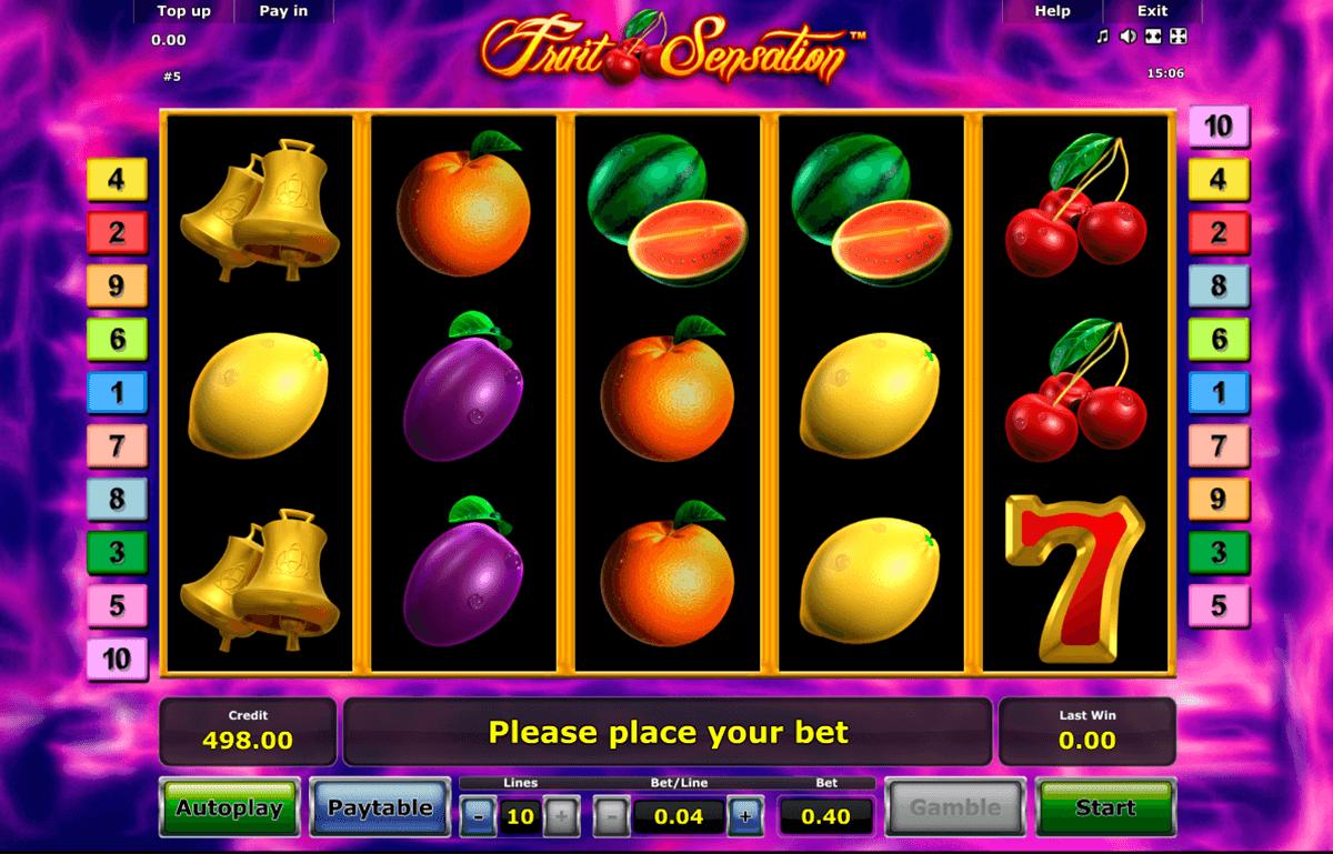 Slot Spiele ohne 69118