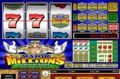 Black Jack Casino 947772