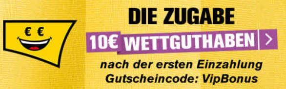 10 euro Gutschein 38421