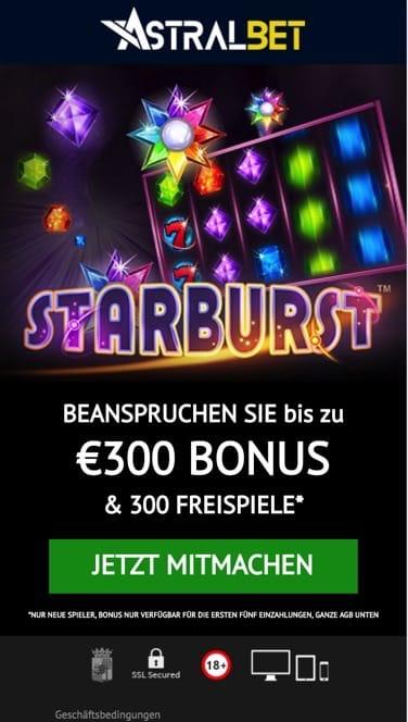 Mobile Casino 557067