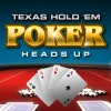 Poker Casino online 71875