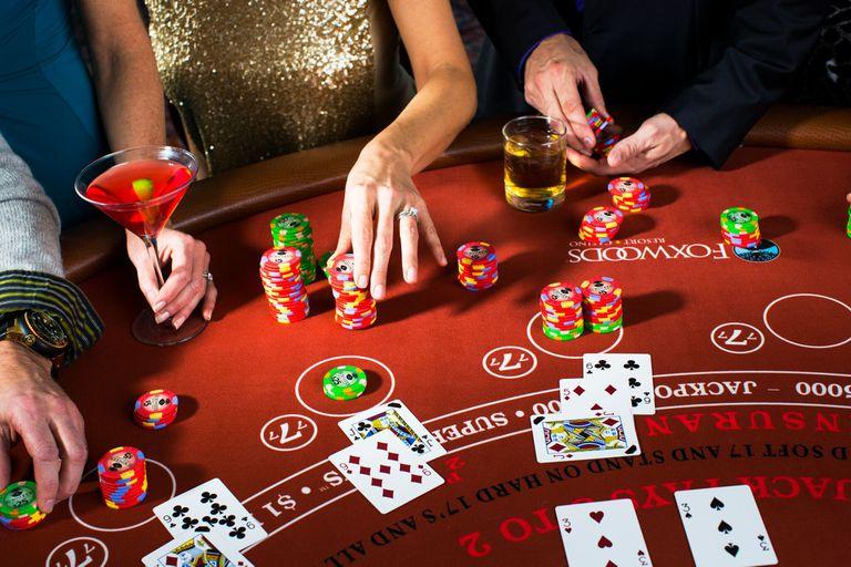 Casino Tipps 407684