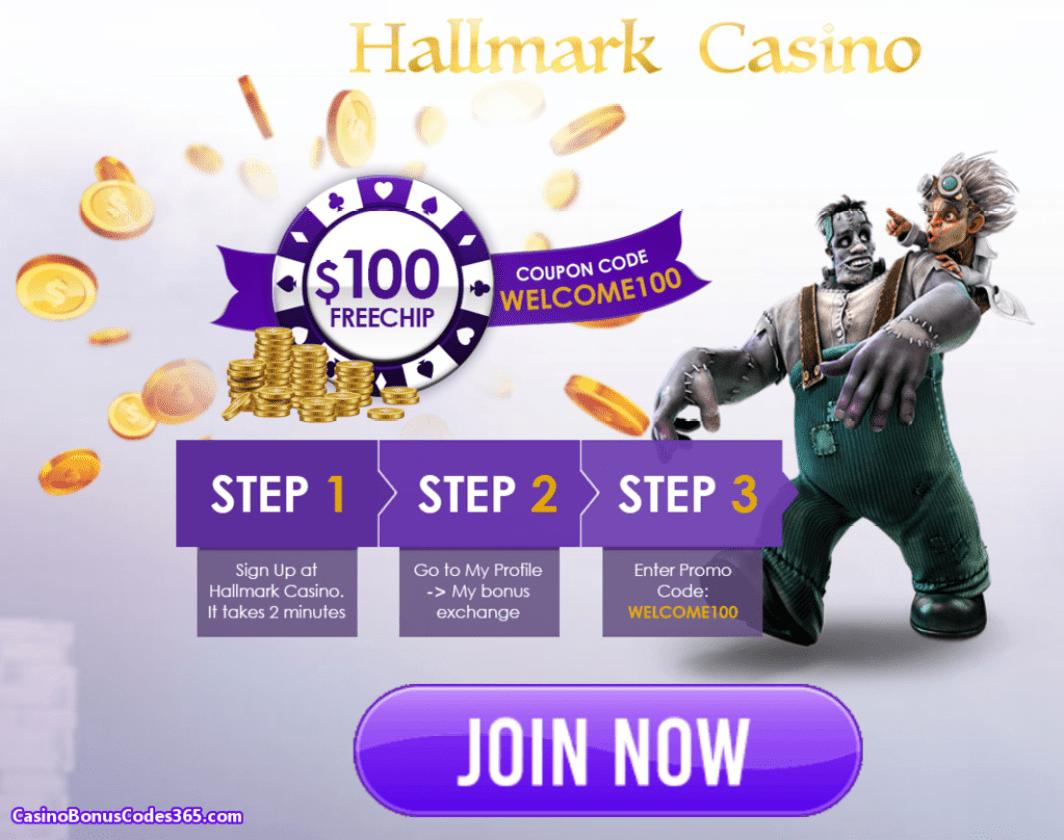 EU Casino 610187