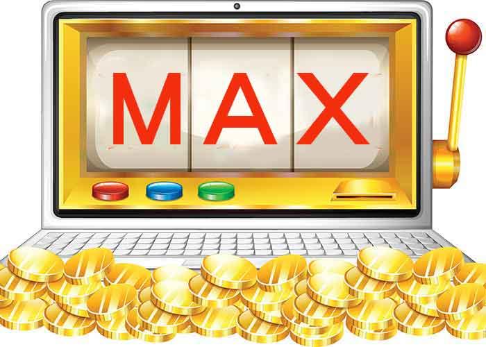 Live Casino online 579703