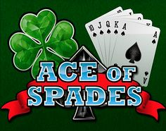 Poker Turnier Modus 428739