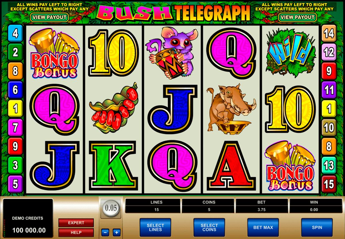 Poker Anmeldung Slots 13429