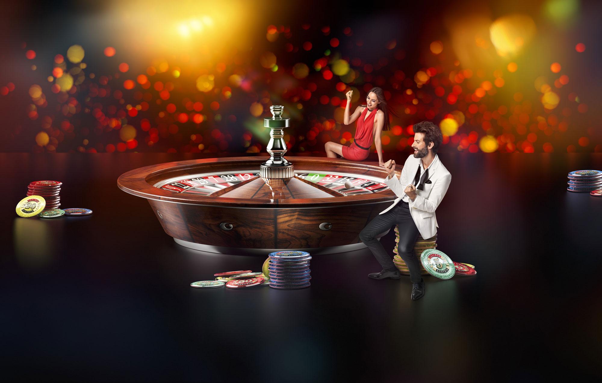 Casino Austria online 940632