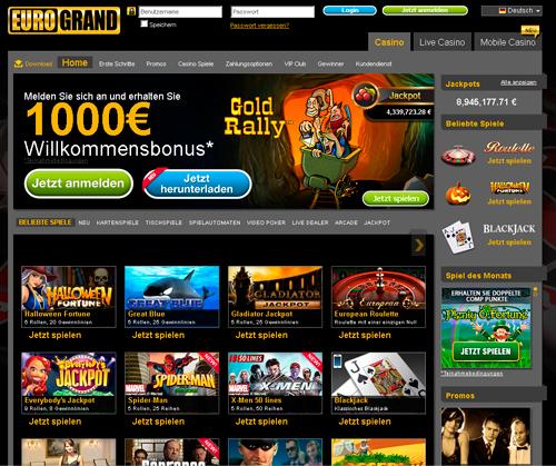 Casino Tipps 486391