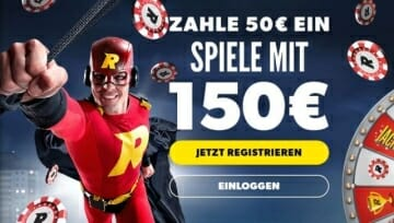 Welcome Bonus Sportwetten 671102