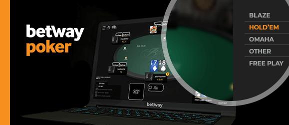 Poker Anmeldung 937682