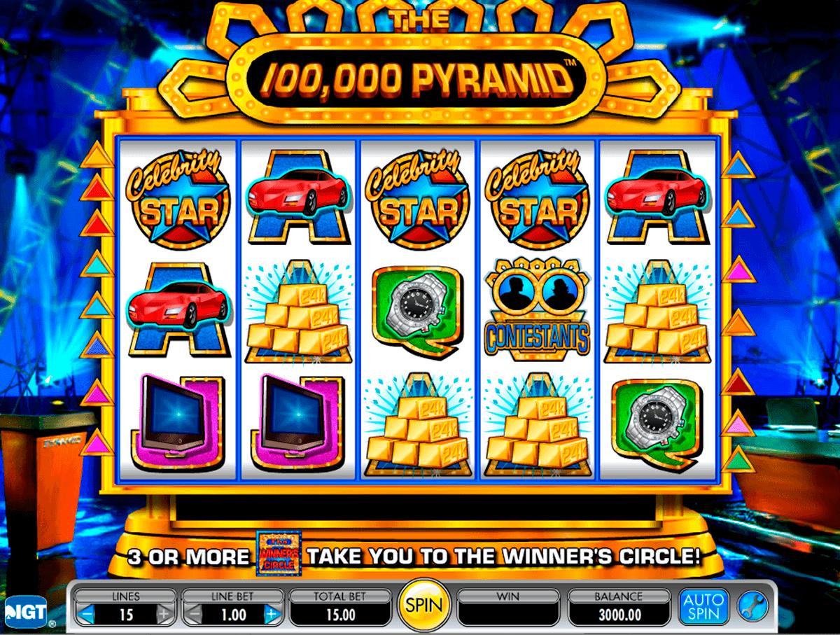 Spielautomaten Tricks im 899251