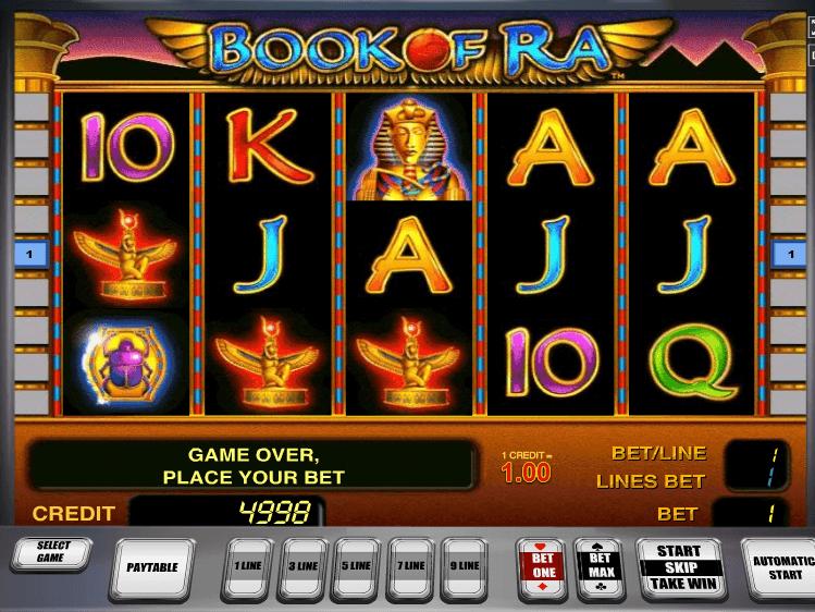 Online Casino 984883