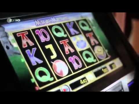 Online Poker Echtgeld 938071