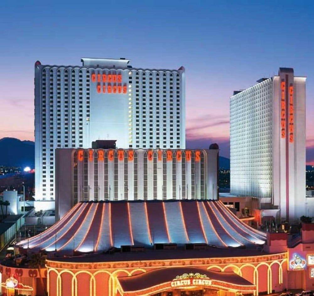 Las Vegas Casino 285582