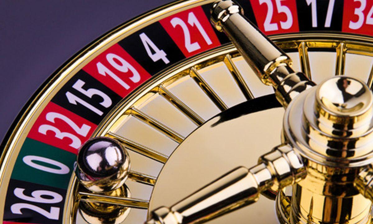 Casino Austria 61894