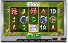 Echtgeld Casino mit 947043