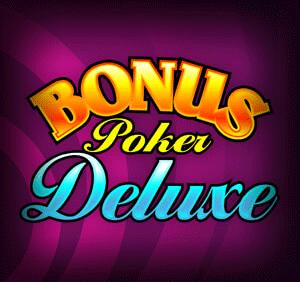 Poker Begriffe 463005