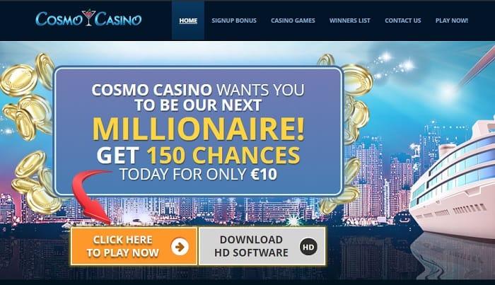 Bonuss Casino Guthaben 329693