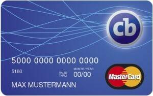 Kreditkarten für Casino 785115