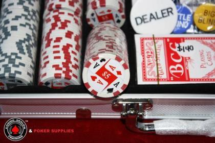 Auszahlungsquote Casino 756105