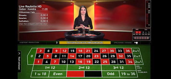 Poker News Deutschland 689713