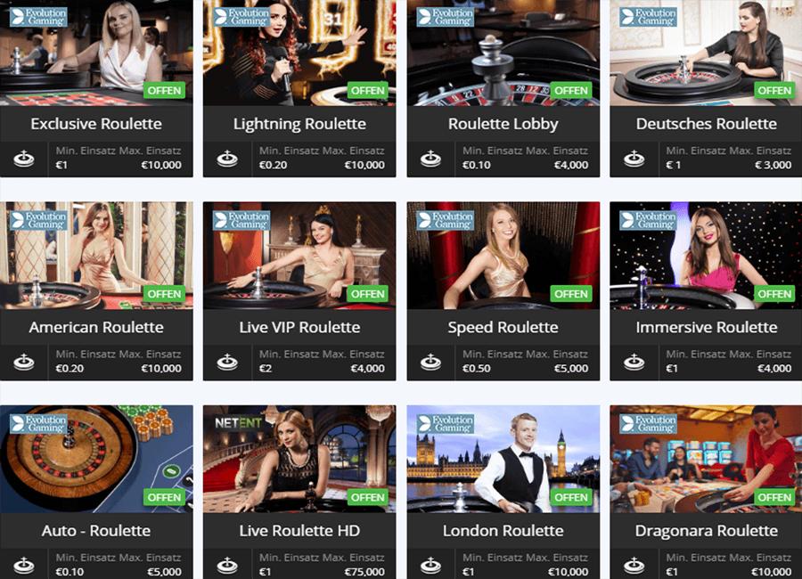 Online Casino app 224669