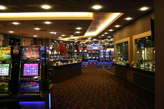25 euro Casino 400580